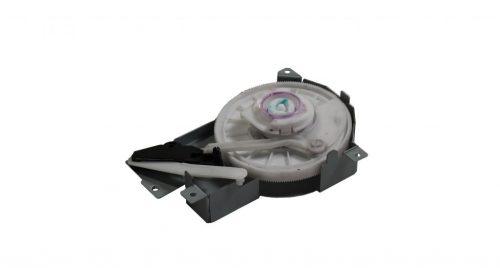 OTPG Remanufactured HP 4014 Refurbished Drum Drive Assembly