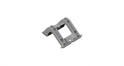 OTPG Remanufactured HP 1100 Separation Pad