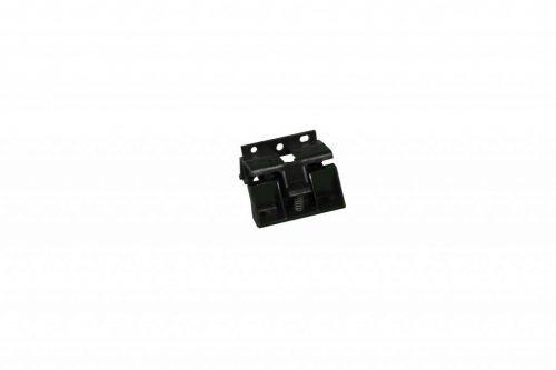 OTPG Remanufactured HP 2200/2430 Separation Pad