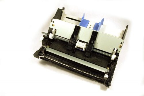 OTPG Remanufactured HP 1200 Refurbished Paper Pickup Assembly