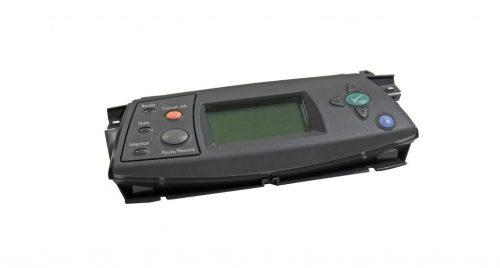 OTPG Remanufactured HP 4200 Refurbished Control Panel Assembly