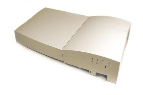 OTPG Remanufactured HP 2100 Refurbished DIMM Cover Assembly