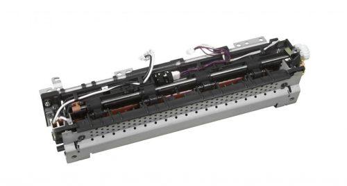 OTPG Remanufactured HP 2100 Refurbished Fuser