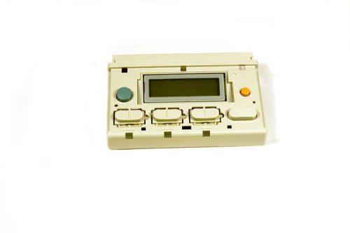OTPG Remanufactured HP 8000 Refurbished Display Control Panel