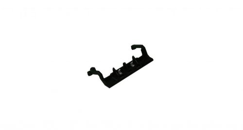 OTPG Remanufactured HP 4000 Main Pad Assembly