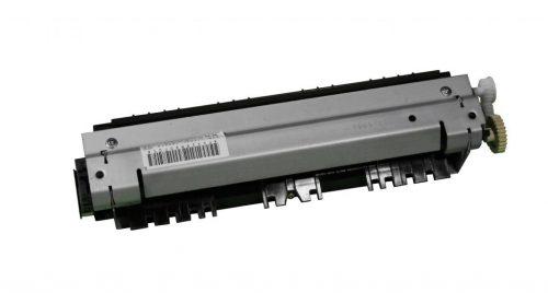 OTPG Remanufactured HP 2200 Refurbished Fuser
