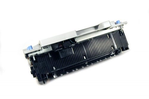 OTPG Remanufactured HP 2550 Refurbished Fuser