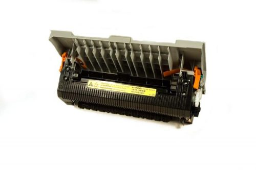 OTPG Remanufactured HP 2820 Refurbished Fuser