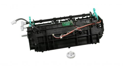 OTPG Remanufactured HP 1000 Refurbished Fuser