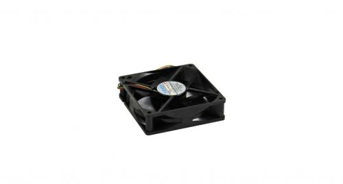 OTPG Remanufactured HP 5 Refurbished Tubeaxial Fan