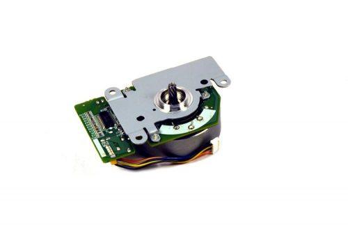 OTPG Remanufactured HP 2200 Refurbished DC Motor