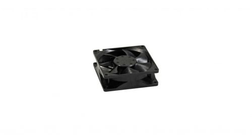 OTPG Remanufactured HP 9000 Refurbished Tubeaxial Fan 1