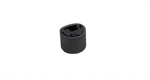 OTPG HP P2015 Mp Paper Pickup Roller