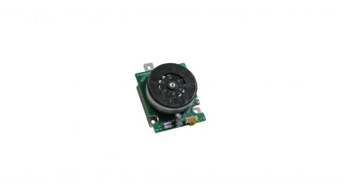 OTPG Remanufactured HP P4014 Refurbished Main Drive Motor, M101