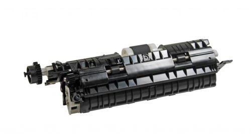 OTPG Remanufactured HP 2300 Refurbished Paper Pickup Assembly