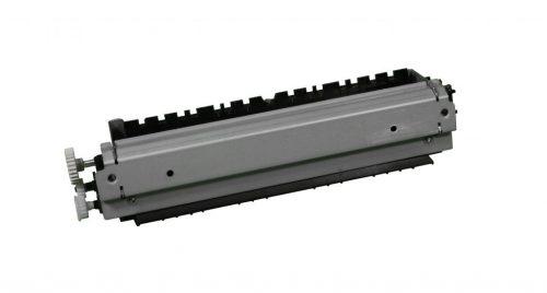 OTPG Remanufactured HP 2300 Refurbished Fuser