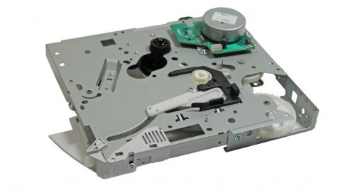 OTPG Remanufactured HP 1150 Refurbished Right Plate Assembly