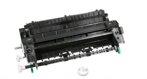 OTPG Remanufactured HP 1150 Refurbished Fuser