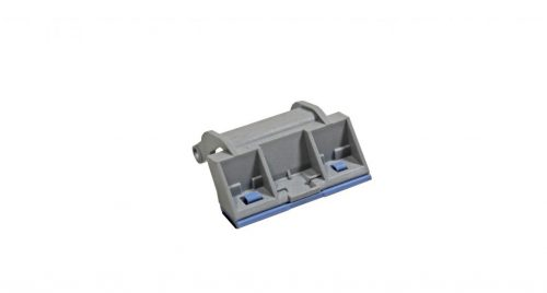 OTPG Remanufactured HP 3500/3700 Tray 2 Separation Pad Assembly