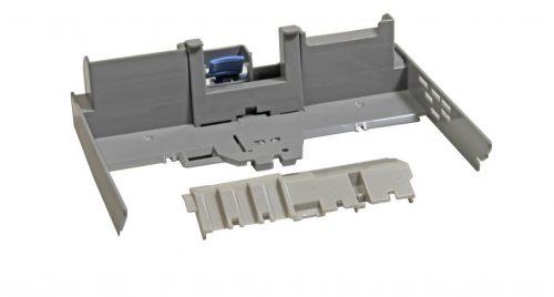 OTPG HP 4200 Tray Repair Kit