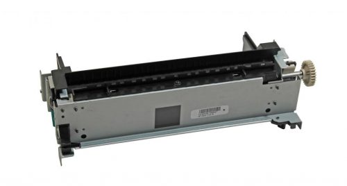 OTPG Remanufactured HP 1160 Refurbished Fuser