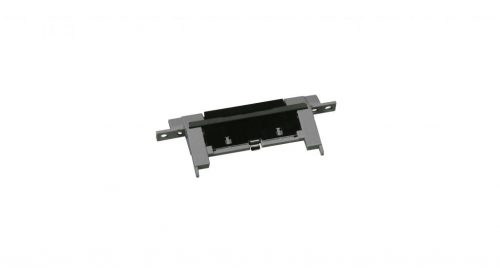 OTPG Remanufactured HP 1160/1320/2400 Tray 2 Separation Pad Assembly