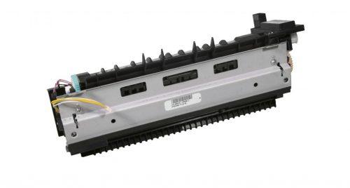 OTPG Remanufactured HP 2410 Refurbished Fuser