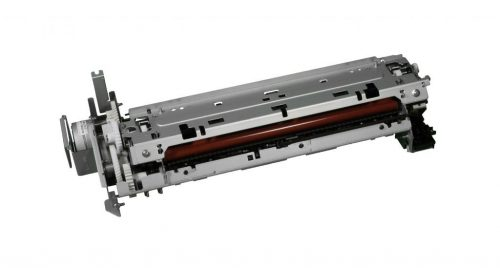 OTPG Remanufactured HP 1600 Refurbished Fuser