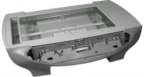 OTPG Remanufactured HP 3380 Refurbished Fuser