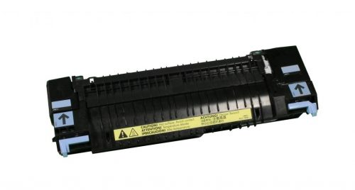 OTPG Remanufactured HP 3000 Refurbished Fuser