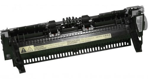 OTPG Remanufactured HP 3050 Refurbished Fuser