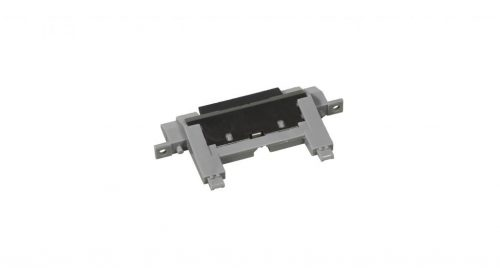 OTPG HP M3027 Sheet Tray Separation Pad And Holder