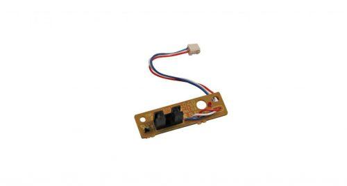 OTPG Remanufactured HP P3005 Refurbished Top Sensor PCB Assembly