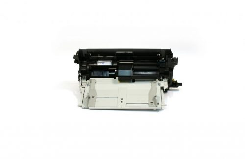 OTPG Remanufactured HP P4014 Paper Pickup Assembly