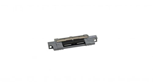 OTPG HP P2035 Tray 2 Separation Pad Holder Assembly