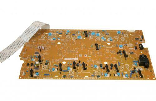 OTPG Remanufactured HP M375/475/476 High Voltage Power Supply