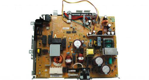 OTPG Remanufactured HP M521 Refurbished Low Voltage Power Supply