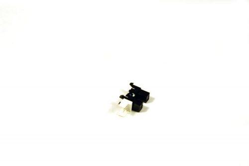 OTPG Remanufactured HP 4240/4250/4350/9000/9500 Photo Sensor