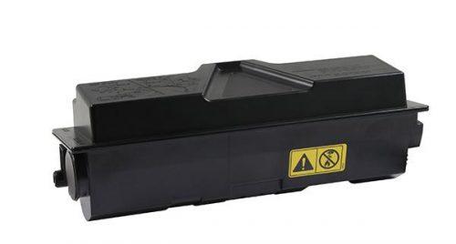 OTPG Remanufactured High Yield Toner Cartridge for Kyocera TK-1142
