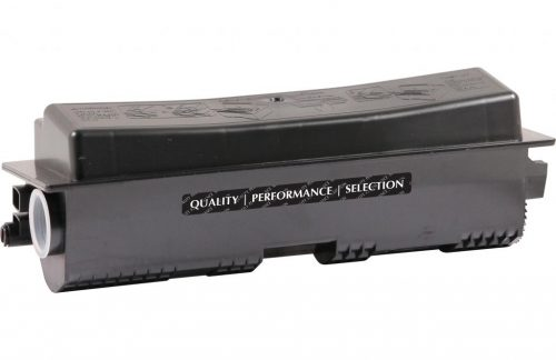 OTPG Non-OEM New Toner Cartridge for Kyocera TK-132