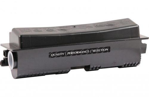 OTPG Non-OEM New Toner Cartridge for Kyocera TK-172