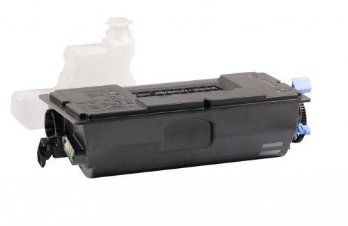 OTPG Non-OEM New Toner Cartridge for Kyocera TK-3102
