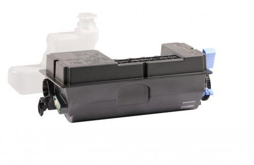 OTPG Non-OEM New Toner Cartridge for Kyocera TK-3112