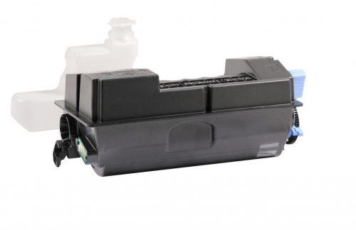 OTPG Non-OEM New Toner Cartridge for Kyocera TK-3122