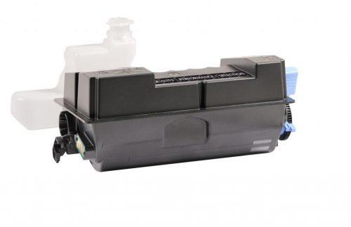 OTPG Non-OEM New Toner Cartridge for Kyocera TK-3132