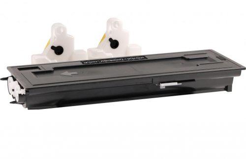 OTPG Non-OEM New Toner Cartridge for Kyocera TK-411