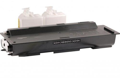 OTPG Non-OEM New Toner Cartridge for Kyocera TK-477