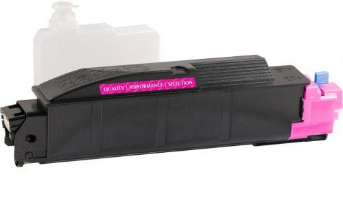 OTPG Non-OEM New Magenta Toner Cartridge for Kyocera TK-5152M