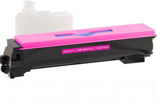 OTPG Non-OEM New Magenta Toner Cartridge for Kyocera TK-542