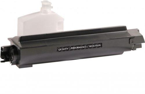 OTPG Non-OEM New Black Toner Cartridge for Kyocera TK-582